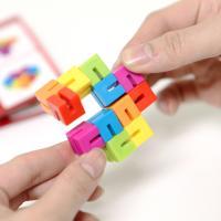 플렉스 퍼즐러 퍼즐게임 (2종 선택, 1인 ,7세이상)