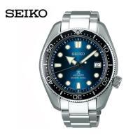 세이코 다이버 남성 메탈시계 SPB083J1 공식판매처