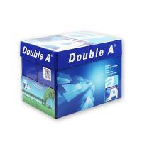 업무용 더블에이A4 복사용지80g 2500매 택배비 2700원