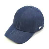 [유니버셜케미스트리]Tate Logo Denim Ballcap