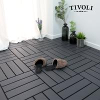[티볼리] 셀프인테리어! DIY 바닥재(9EA)