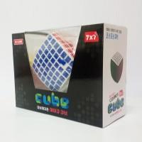 코스모스 큐브(7X7)