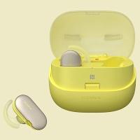 소니 완전 무선 이어폰 WF-SP900