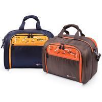 바이칼 피크닉세트 가방