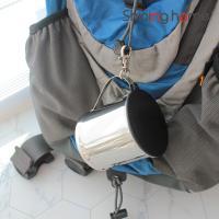 마틴 스텐 등산 심플머그 210ml 1+1