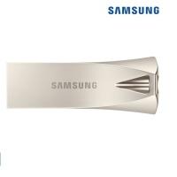 삼성전자 USB3.1 메탈실버 64G