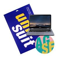 노트북 Pen Active NT730QAZ 저반사+서피스 3종 세트