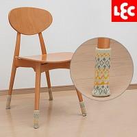 [LEC] 논슬립 의자다리커버 8P [O-632]