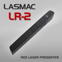 LR-2레이저포인터.무선프리젠터../ ..RLP302..