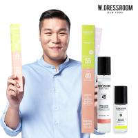 [W.DRESSROOM]LONG LONG SET_FRUIT