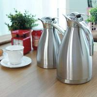 New 펭귄 주전자(소) 주전자 차 커피