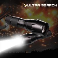 [Ultra Search] 울트라서치 초고휘도 LED 후레쉬