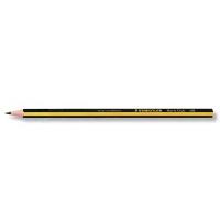 스테들러 노리스클럽 118 삼각연필[00032099]