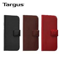 Targus 타거스 세나 Magia Wallet  TFD067AP ( 갤럭시S4 / 갤럭시S4LTE-A / 핸드폰케이스 / 스마트폰케이스 / 스트랩 / 다이어리케이스 )