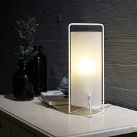 보틀 테이블 스탠드 (LED 전구 증정)