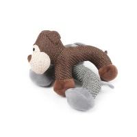 [봉봉펫닷컴] 동물농장 애견 봉제인형 장난감