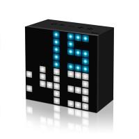 [DIVOOM] AuraBox