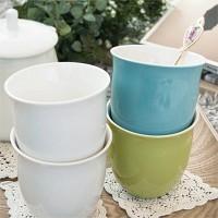 포라이프 티컵 - 3color