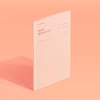 [모트모트] 태스크 매니저 31DAYS - 샤인피치 (1EA)