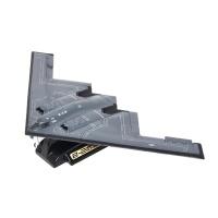 1:144 노드롭 그루망 B-2 스텔스 폭격기 (540M76382)