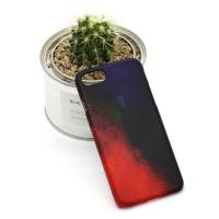 [내안에 우주] 냉정과열정사이 아이폰 하드케이스