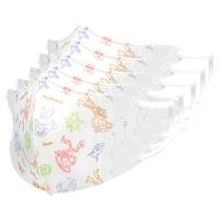 토이스토리 유아용 입체 마스크 5P (5개 묶음상품)
