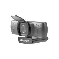 iRocks FULL HD 웹캠 IRC70M