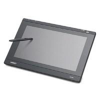 와콤 DTU-1631 액정태블릿