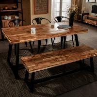 [에인하우스] 알레그로G 6인용 식탁 테이블