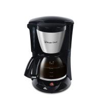 [매직쉐프] 대용량 커피메이커 10분에 15잔