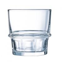 임페리얼 락 유리컵 칵테일잔 250ml