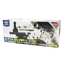 (아카데미과학)FN SCAR-L CQC BB탄총 에어건(17112)