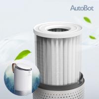 오토봇 차량용공기청정기 필터 리필ABF001-FT