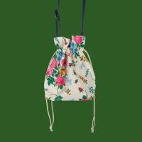 MAR'S LUCKY BAG