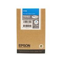 엡손(EPSON) 잉크 C13T616200 / Cyan / B-500DN,310DN STANDARD CAPACITY