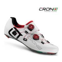 [CRONO] 크로노 CR1 핸드메이드 클릿 슈즈 로드용