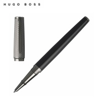 휴고보스 아트리움 블랙 수성펜