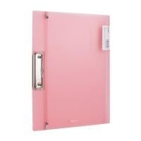 DELI 델리  PP 밴드 파일 72551-핑크