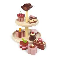 [무료배송][텐더리프]쉼표하나 초콜릿 디저트