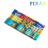 [미국직수입] 미니언즈 연필 세트 (12개입)
