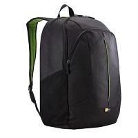 노트북 백팩 가방 PREV-117