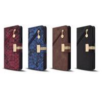 크로커다일 지퍼 카드수납 케이스(아이폰8)