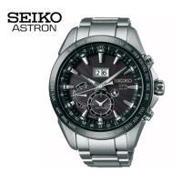 세이코 아스트론 메탈시계 SSE149J1 공식 판매처 정품