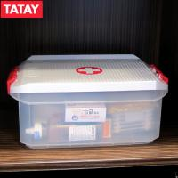 [TATAY] 스페인 타타이 엔젤 구급함