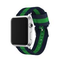 애플워치 밴드 1 2 3 4 스트랩 시계줄 스트라이프