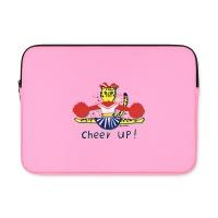 (13/15인치) Cheer up