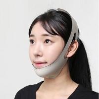 얼굴 브이라인 리프팅 갸르미 얼굴축소 압박밴드