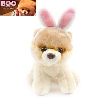 월드넘버원 토끼귀 부 강아지인형-4038445