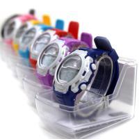 스마트 디지털 손목시계