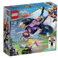 LEGO / 레고슈퍼히어로 / 41230 배트걸의 배트제트